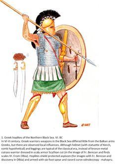 грек Greek History, Ancient History, Hellenistic Period, Greek Warrior, Frank Morrison, Classical Antiquity, Medieval Armor, Ancient Greece, Roman Empire