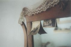 Romantic Lace, Story Inspiration, Little Things, Daydream, How Are You Feeling, Memories, In This Moment, Retro, Photography