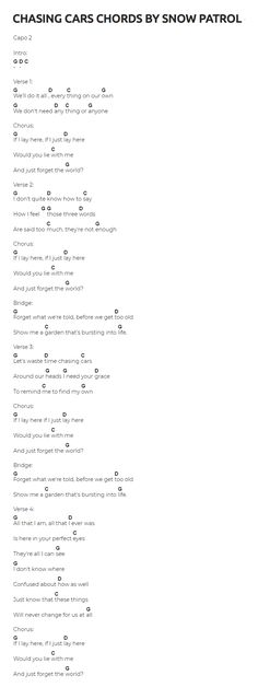 Learn Piano Songs Learn how to play this song on guitar with chords and video lesson. Learn Guitar Beginner, Guitar Songs For Beginners, Guitar Chords For Songs, Piano Songs, Learn To Play Guitar, Guitar Tips, Music Guitar, Guitar Lessons, Playing Guitar