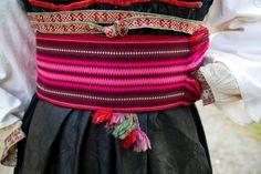 Folk Costume, Costumes, Pompeii, Band, Norway, Weaving, Ethnic, Polish, Fantasy