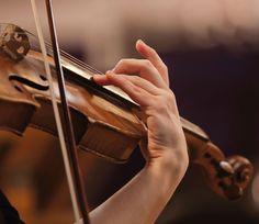 Woman Playing the Violin Close Up Photography (Art Prints, Wood & Metal Signs, Canvas, Tote Violin Art, Violin Music, Violin Drawing, Violin Tattoo, Violin Sheet, Sheet Music, Violin Photography, Close Up Photography, Violin Tumblr