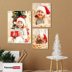 Print your photos on Acrylic with 3 easy steps. Acrylic printing displays your pictures with best quality. Transform your space with custom acrylic prints at CanvasChamp. Acrylic Photo Prints, Free To Use Images, Print Your Photos, Acrylic Display, High Quality Images, Clear Acrylic, Finding Yourself, Vibrant, Wallpaper