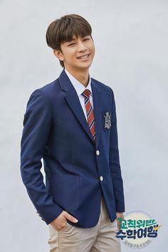 Kim Jinhwan, Chanwoo Ikon, Hanbin, Yg Entertainment, Ikon Songs, Koo Jun Hoe, Ikon Debut, Rock Songs, Manish