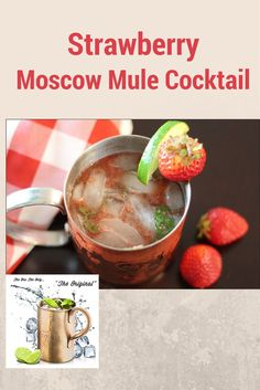bf3f497c09694fae009f2bc525fce0e9 independence day photos cocktail mix the italian mule recipe mule recipe, moscow mule recipe and