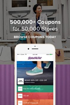9 best created by ads bulk editor 11162016 161543 images on retailmenot coupons savings on the app store fandeluxe Choice Image
