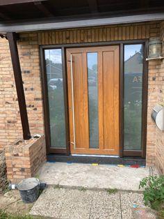 Windows, Outdoor Decor, Decor, Garage Doors, Home, Doors, Home Decor