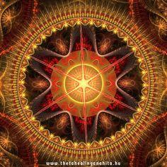 """Gondolataink teremtő erejének az """"üzemanyaga"""" a hitenergia. Ha teljes szívünk hitével töltjük meg gondolatunkat, akkor az olyan, mintha már meg is valósult volna. Egészen pontosan mentális szinten már meg is valósult. Ezután már csak el kell engedni és hagyni kell, hogy az univerzum intelligens energiái végezzék a dolgukat és megvalósítsák materiális szinten is.  #hit #élet #life #theta"""