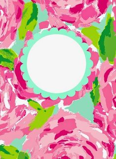 Lilly+Pulitzer+First+Impression+Binder+Cover+Scallop+BLANK.jpg (465×640)