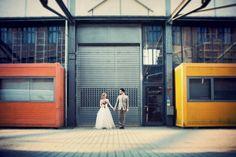 Nancy Ebert Wedding Photography