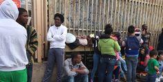 NY: Empresa debe financiar anuncios tras muerte de migrante