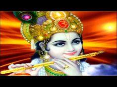 Bhagavad Gita  - Chapter 1 - Verse 25