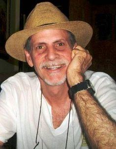 Landisvalth Blog           : Fernando Peltier morre em Araci