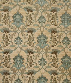 Shop our carefully edited collection of furniture, fabric, wallpaper, lighting, home decor and lifestyle products. Motif Design, Fabric Design, Pattern Design, Tapestry Fabric, Wallpaper Size, Outdoor Fabric, Design Crafts, Background Patterns, Fabric Patterns