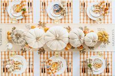 Our Thanksgiving collection is live! #mudpiegift #thanksgiving