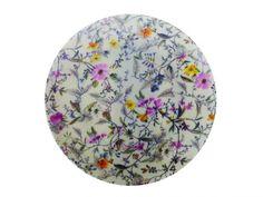 William Kilburn Plate 20cm Summer Blossom | Affordable designer homeware | Maxwell & Williams