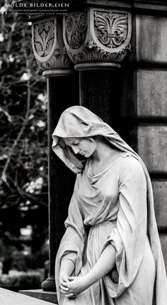 #Graveyard #Friedhof #Viersen