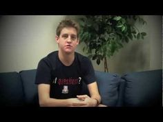 Michael Tyler : Class of December 2012  Job: FactSet in San Francisco, CA