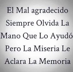Perfecto Spanish Inspirational Quotes, Spanish Quotes, Karma Quotes, True Quotes, Ironic Quotes, Quotes French, Quotes En Espanol, Motivational Phrases, Positive Quotes