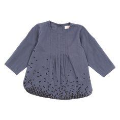 baby-laxmi-blouse