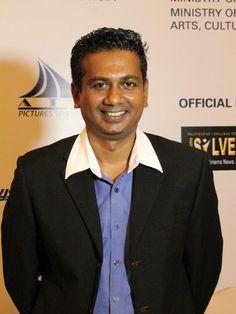 1Malaysia Tamil Film Project. Director K. Annan Joseph.