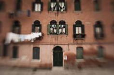 Murano 01|13
