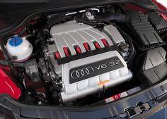 Nice Audi: Фото › 2008 Audi TT Coupe  Audi Check more at http://24car.top/2017/2017/05/03/audi-%d1%84%d0%be%d1%82%d0%be-2008-audi-tt-coupe-audi/