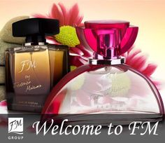 Fm Cosmetics have a stunning arrange of products at an affordable price to suit every budget x