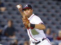 La MLB corre ai ripari sulla questione 'tanking'?