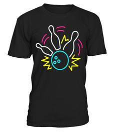 "# 80s Retro Neon Sign Strike Bowling T-Shirt. 80's Gift .  Special Offer, not available in shops      Comes in a variety of styles and colours      Buy yours now before it is too late!      Secured payment via Visa / Mastercard / Amex / PayPal      How to place an order            Choose the model from the drop-down menu      Click on ""Buy it now""      Choose the size and the quantity      Add your delivery address and bank details      And that's it!      Tags: Perfect to wear surfing on…"