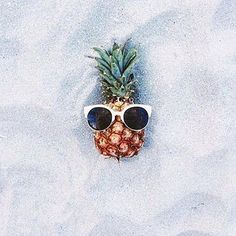 It's Friday people. Act like it!   Olivia + Ocean Boutique Child Swimwear