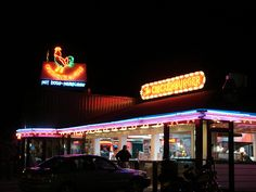 the chickenburger - Google Search Nova Scotia, Broadway Shows, Google Search