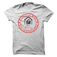 love family T Shirts, Hoodie Sweatshirts