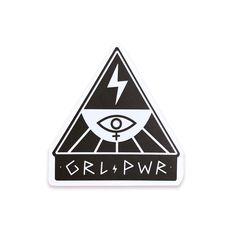 GRL PWR Sticker.jpg