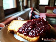 Be fit to eat sweet! Α sweet trip to Lake Plastiras – Eat Dessert First Greece How To Make Jam, Eat Dessert First, Superfood, Greece, Sweets, Breakfast, Fit, Desserts, Greece Country