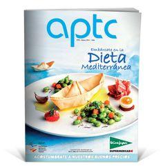 Revista APTC. Febrero 2014