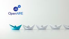 2016 has been productive for OpenAIRE – check out some of the newest Data Providers (September-December 2016)  : OpenAIRE blog