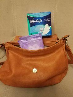 #alwaysinfinity idealne do torebki, dyskretne, pakowane pojedynczo 😎 #trnd