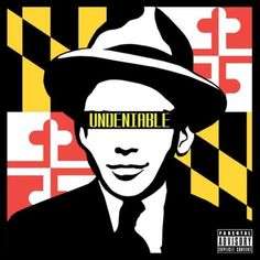 logic undeniable mixtape free download