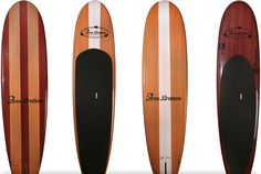 paddle boards - Google Search www.threebrothersboards.com