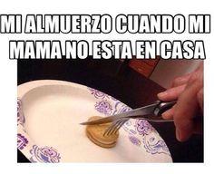 -Sígueme en Pinterest: Rodrigueitor22. Memes, frases y chistes y mucho más... En español y en inglés. En mensajes y comentarios proponedme temas para hacerlos en un tablero!! -