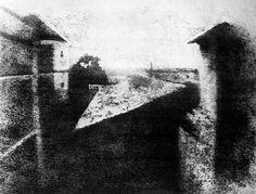 photographie noir et blanc technique - Recherche Google
