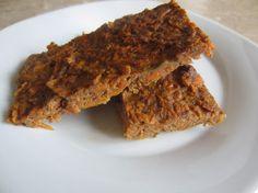 Paleo Protein Bars   fastPaleo Primal and Paleo Diet Recipes