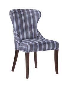 $224, restoration hardware bennett parsons upholstered ...