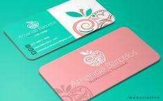 Logotipo nutrição, logotipo nutricionista, logotipo nutri, amor por nutrir, nutricionista feminino, nutrição vermelho, logomarca, lilás, rosa, azul, folder,verde, leveza, mulher feminino, facebook, panfleto, max criativo identidade visual, consultoria em nutrição, pasta, folder, cartão de visitas