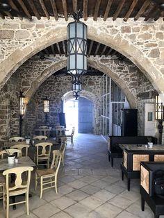 Η εντυπωσιακή νέα άφιξη της Λάρνακας μόλις άνοιξε   TimeOut Cyprus