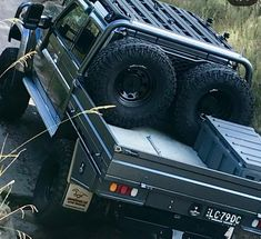 Bronco trays Off Road Camper, Toyota 4x4, Land Cruiser, Business Marketing, Campers, Trays, Offroad, Crates, Travel Trailers
