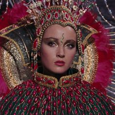 Still of Jane Seymour in Live and Let Die - James Bond 1973 James Bond Girls, James Bond Theme, Jane Seymour, Trina Parks, Shirley Bassey, Another Love, Roger Moore, Thing 1, Romans