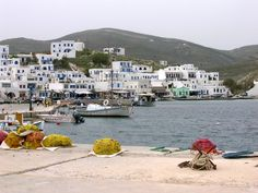 Tinos (Greece) Places To See, Places Ive Been, Tinos Greece, Across The Universe, Passport, Dolores Park, Traveling, Island, Adventure