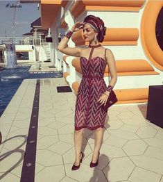 Ankara styles is putting the traits within the fashion world and the list of styles you can pick out from is becoming countless. From Ankara skirt and blouse and Ankara gowns to unusual attire and a colourful florals, this week styles are endlessly bursting with color.