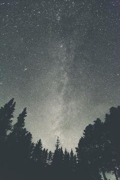 Detalhes do universo que atraem